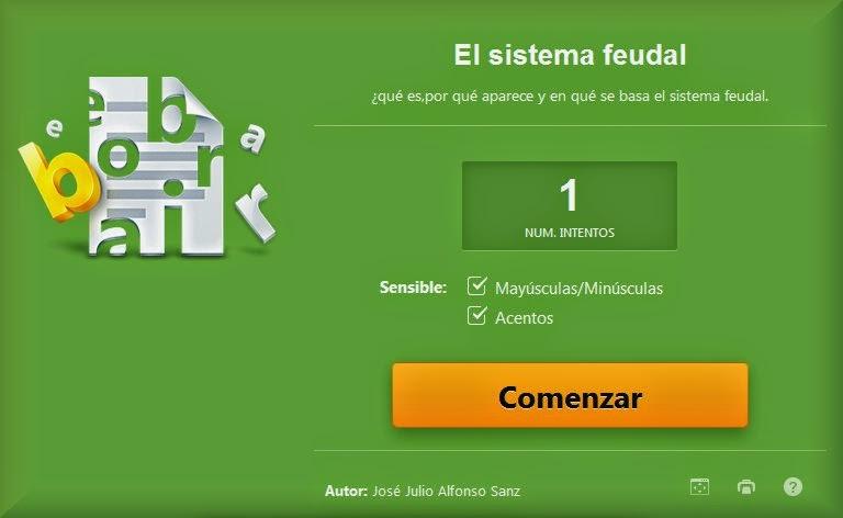 http://www.educaplay.com/es/coleccion/18903/1/el_sistema_feudal.htm