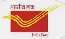 Delhi Postal Circle Postman/ Mail Guard Question Papers