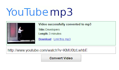 youtube-to-mp3-youtube-to-avi