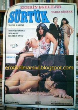 Ye Il Am Erotik Filmler