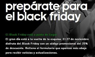http://www.adidas.es/promociones