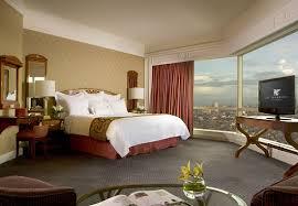 Hotel Terbaik di Surabaya