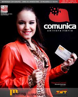 Comunica | Edição 26