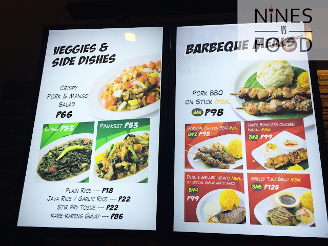 Nines vs. Food - The Grill Boy Spark Place Cubao-2.jpg