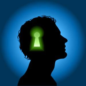私たちはみな一日に、TVCM、看板広告、ウェブサイトバナー、Tシャツなど... 広告に学ぶ心理学