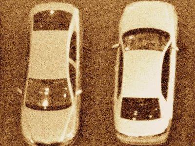 mobil bekas di kota medan
