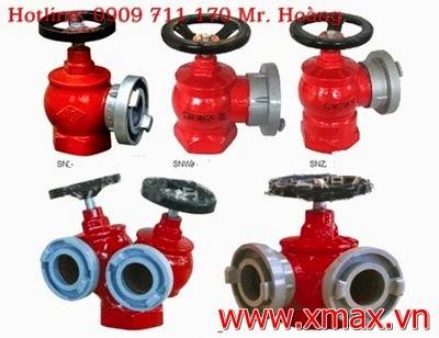 Cung cấp các loại bình chữa cháy và phụ kiện thiết bị pccc giá rẻ Seasion 27