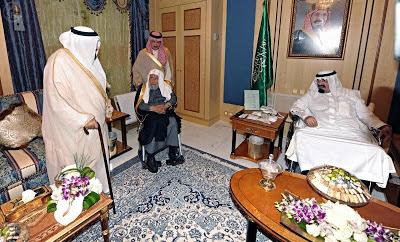 فيديو الملك عبدالله عبدالعزيز العملية الجراحية %25D8%25B5%25D9%2588