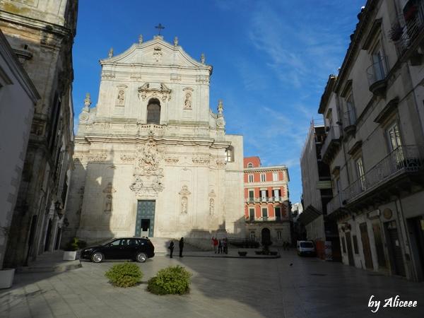 Catedrala-San-Martino-Martina-Franca