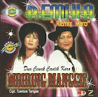 "CD Musik Album RemiXa (Remix Karo"")"
