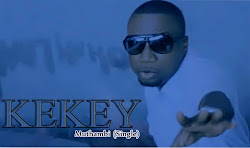 [Single] Kekey - Muthambi [2012]