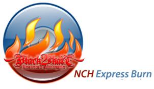 NCH.Express.Burn.v4.58
