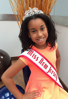 Ms teen new jrsey