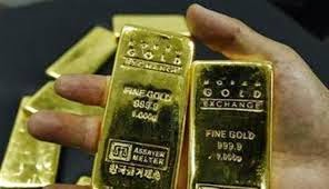 emas stabil