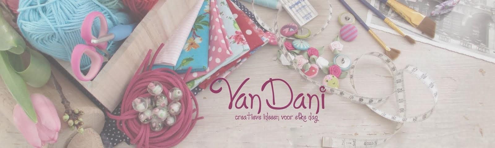 VanDani