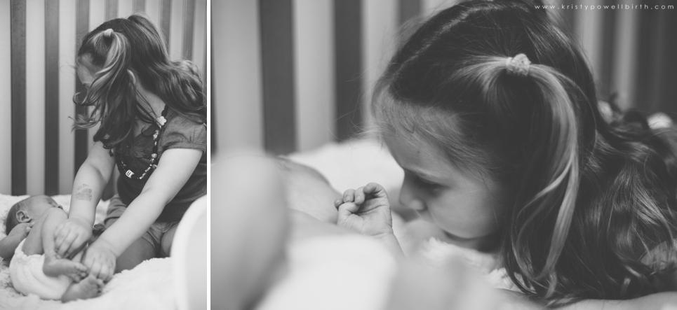 Princeton New Jersey Newborn Photographer