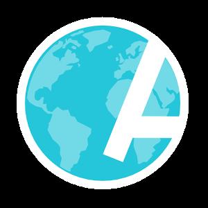 Atlas Web Browser Plus v1.0.0.0 Apk