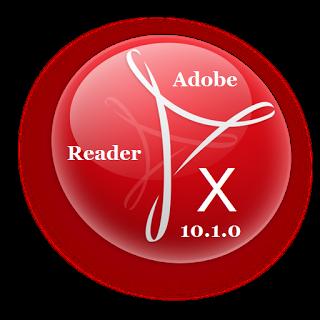 Free Download Adobe Reader Terbaru 2014