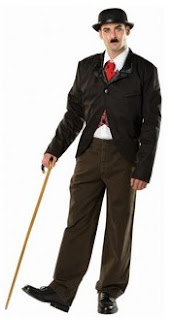 charleston-chap-adult-costume
