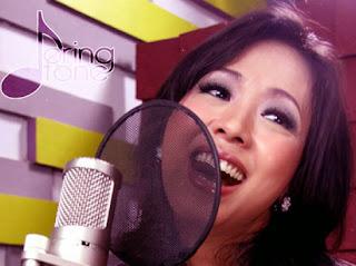 Chord dan Lirik Lagu Soimah - Simalakama