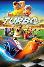 https://itunes.apple.com/ua/movie/turbo-2013/id722340707