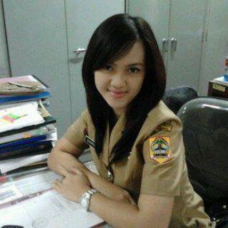 penerimaan CPNS 2013 Sumatera Barat