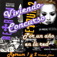 http://viviendolibros.blogspot.com/2011/07/viviendo-concurso-por-un-ano-en-la-red.html
