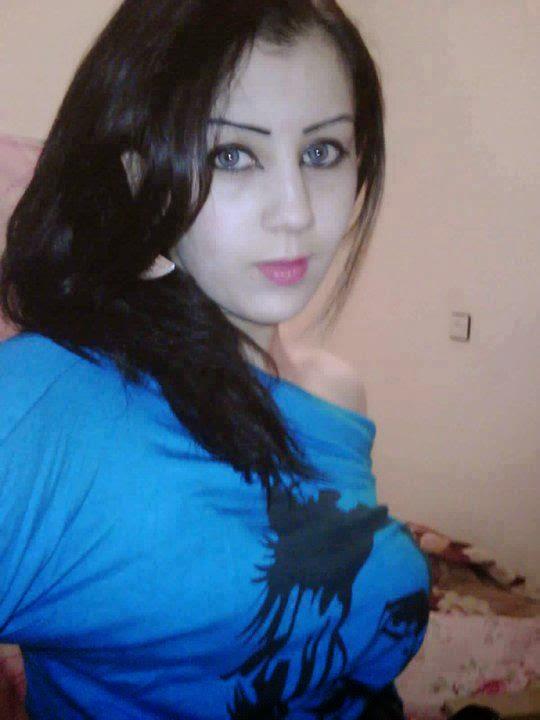 Rakhi sawant naked xxx
