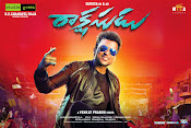 Rakshasudu movie wallpapers-thumbnail-2