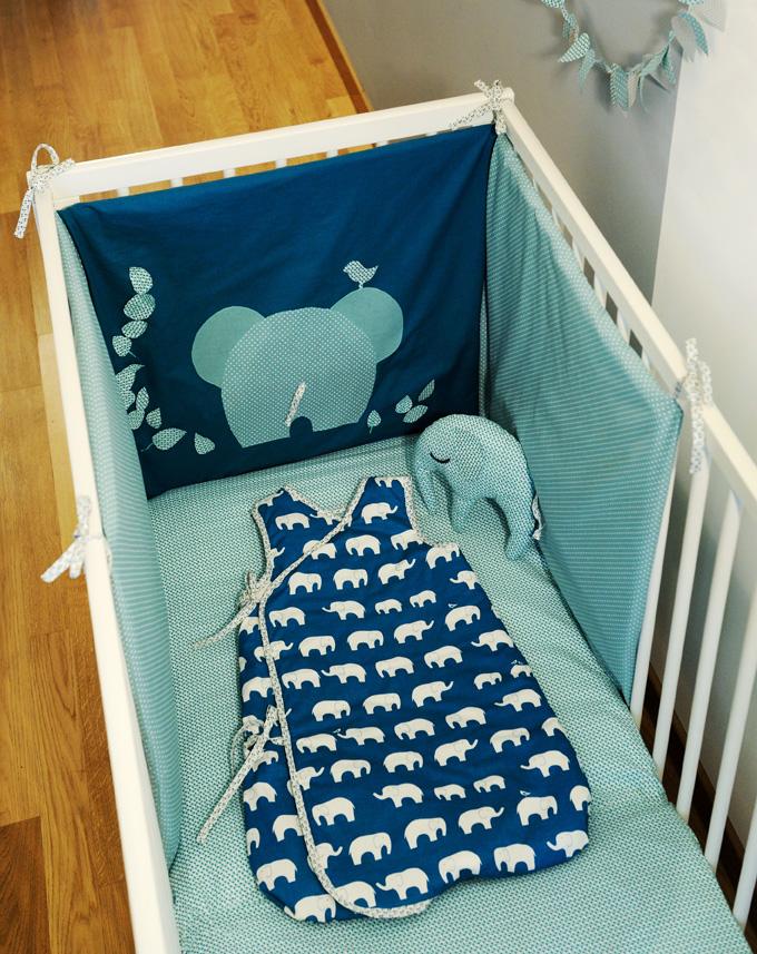 motif personnel vu dans le magazine modes travaux 1355 d 39 octobre 2013. Black Bedroom Furniture Sets. Home Design Ideas