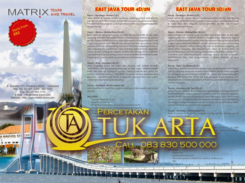 Brosur%2BMatrix%2BMalaysia%2BTravel.jpg