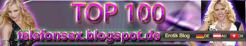 top100 telefonsex der heisse Draht