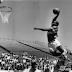 """Película: """"Rebound: la historia de Earl la cabra Manigault"""""""