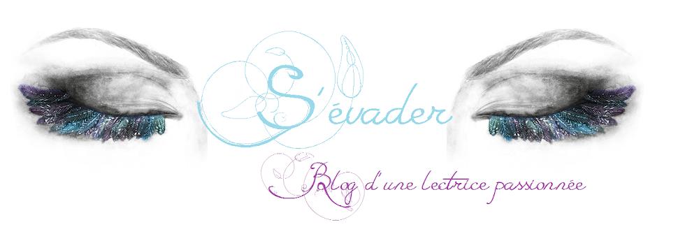 http://sevaderpourtoutelavie.blogspot.fr/