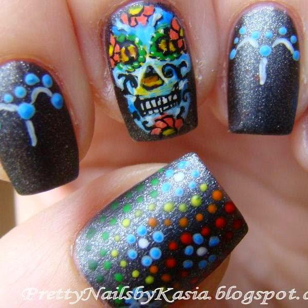 http://prettynailsbykasia.blogspot.com/2014/11/sugar-skull-mani-czyli-kwiecista.html
