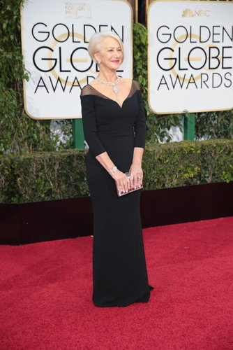 Helen-Mirren-Badgley-Mischka