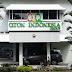 Lowongan kerja PT QTON Indonesia - Medan
