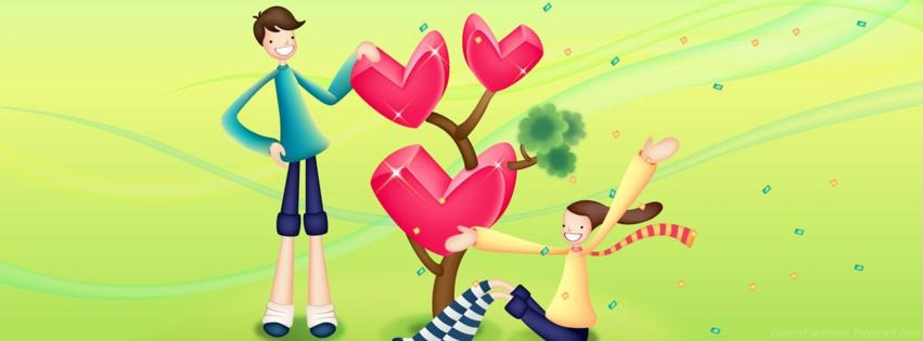 Gadget news 30 love facebook timeline covers valentine facebook covers couples love tree facebook timeline covers altavistaventures Choice Image