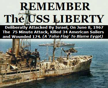 Image result for USS Liberty CARTOON