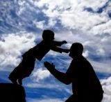 Peranan Ayah Dalam Pendidikan Anak Dan Hubungannya Dengan Prestasi Belajarnya