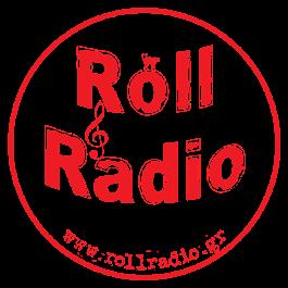 Ακούμε Roll Radio!!!