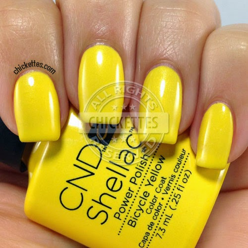 Great New Cnd Shellac Colours Creative Nail Designs Shellac