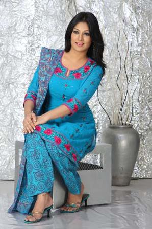 Bangladesh clothing online