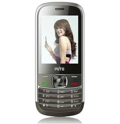 HP Nokia Terbaru Murah