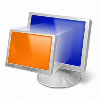 http://techsupportpk.blogspot.com/2013/06/how-to-create-virtual-machines-in.html