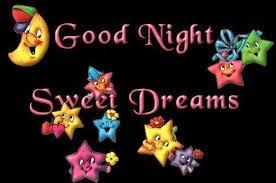 Kumpulan Gambar Ucapan Selamat Malam Untuk Kekasih