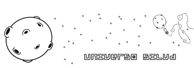 Universo Silva