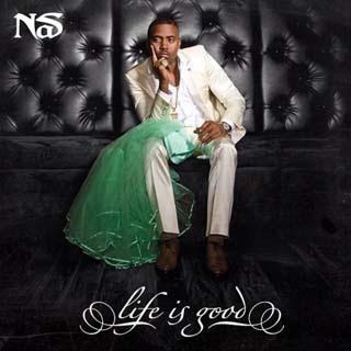 Nas ft. Large Professor – Loco-Motive Lyrics | Letras | Lirik | Tekst | Text | Testo | Paroles - Source: emp3musicdownload.blogspot.com