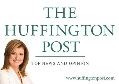 Random Pixels and Loose Talk: Is HUFFINGTON POST Miami guilty of ...
