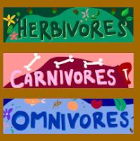 http://tx.english-ch.com/teacher/jocelyn/kids-a/herbivore-carnivore-and-omnivore/
